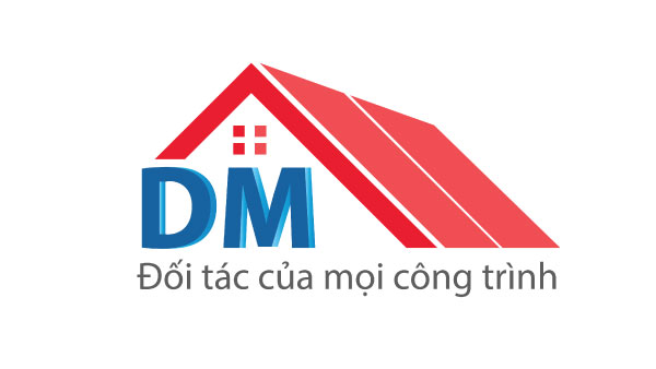 doan minh anh construction
