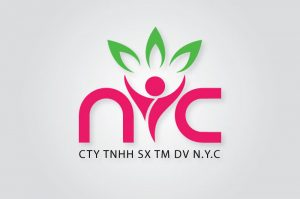 NYC – Cosmetics Logo